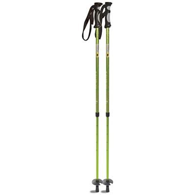 Mountainsmith Rambler Trekking Pole