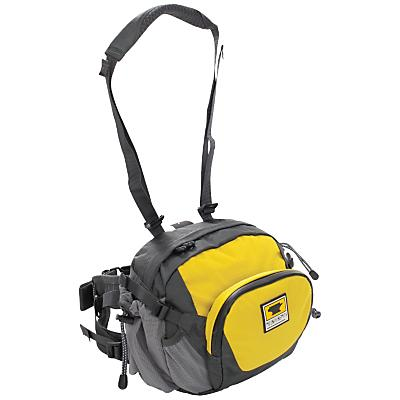 Mountainsmith Swift TLS Lumbar Pack