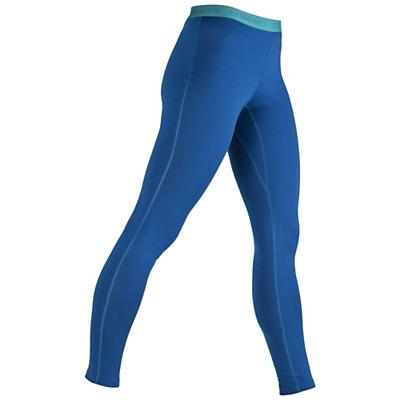 Icebreaker Women's BodyFit 200 Legging