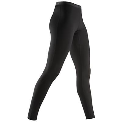 Icebreaker Women's BodyFit 260 Legging