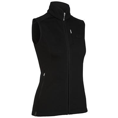 Icebreaker Women's Cascade Vest