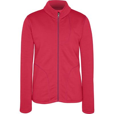 Icebreaker Girls' Camper Jacket