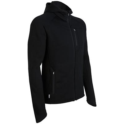 Icebreaker Men's Kodiak Hood