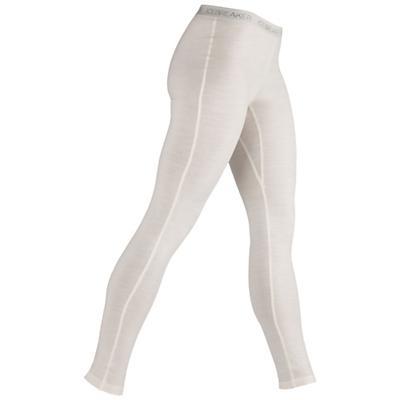 Icebreaker Women's Legging