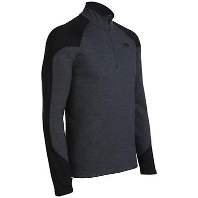 Icebreaker Men's Legion Zip