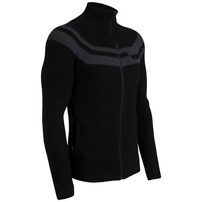 Icebreaker Men's Orion Cardigan