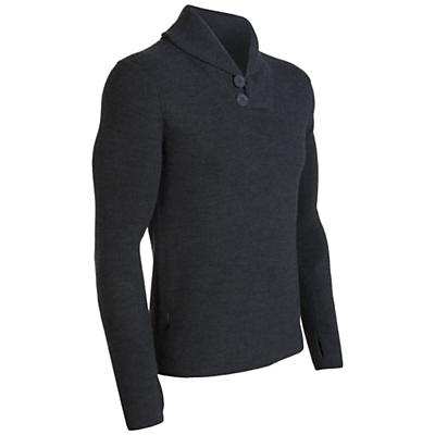 Icebreaker Men's Orion Sweater