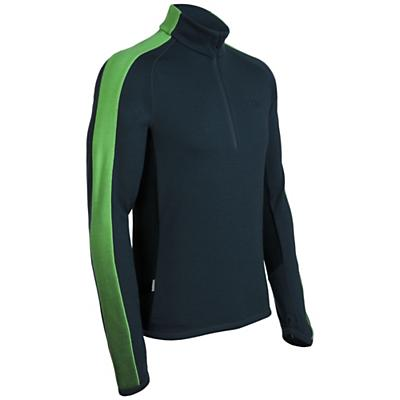 Icebreaker Men's Polaris Zip