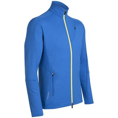 Icebreaker Men's Rapid Zip