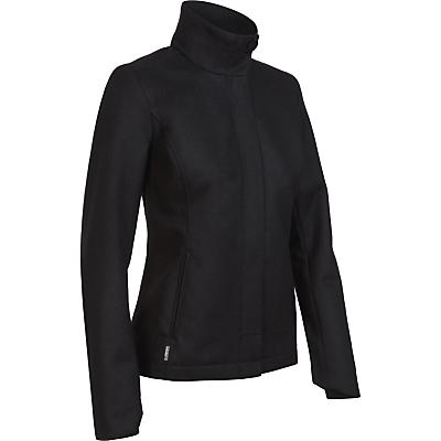 Icebreaker Women's Skyline Jacket
