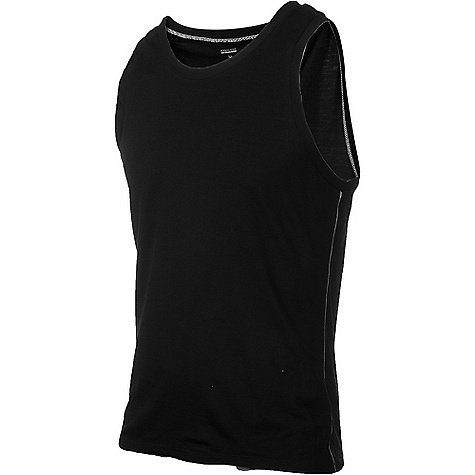 photo: Icebreaker Bodyfit 150 Tank base layer top