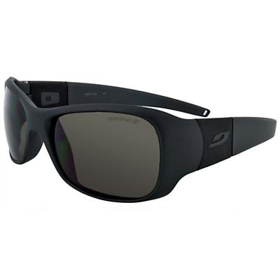 Julbo Piccolo Sunglasses