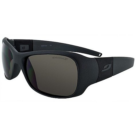 photo: Julbo Piccolo sport sunglass