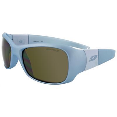 Julbo Piccolo Sunglasses