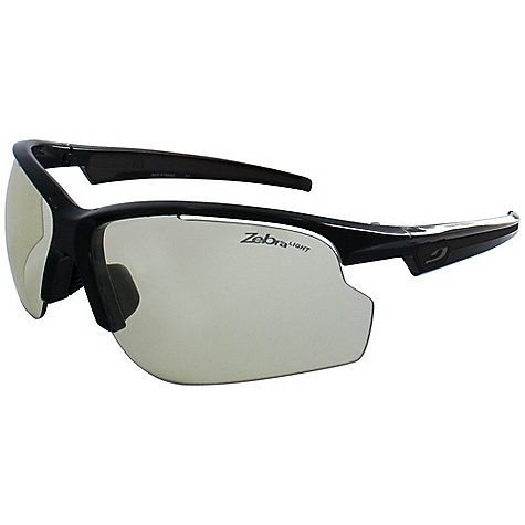 photo: Julbo Ultra sport sunglass