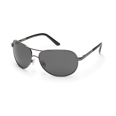 Suncloud Aviator 1.5 Sunglasses