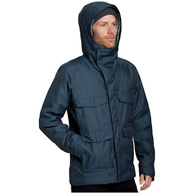 Nau Men's Down Slope Jacket
