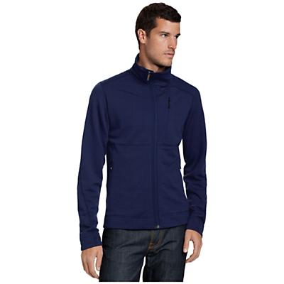 Nau Men's M3 Jacket