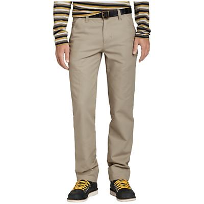 Nau Men's Motil Cargo Pant