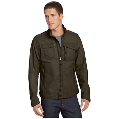 Nau Men's Rift Jacket