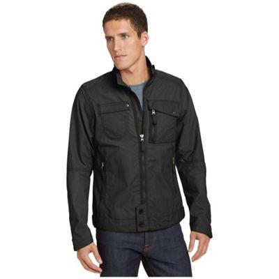 Nau Men's Rift Jacket