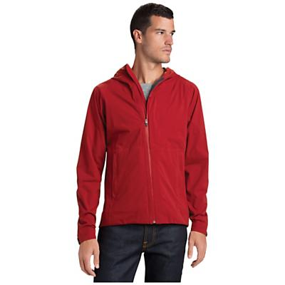 Nau Men's Shell-A-Tour Jacket