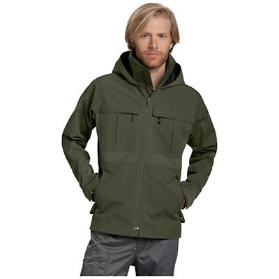 Nau Men's Shroud Of Purrin Hoody