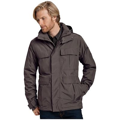 Nau Men's Temp Jacket