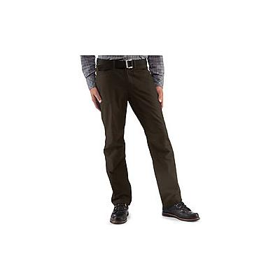 Nau Men's Wax Off Pant