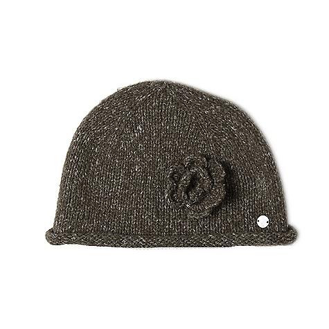 photo: Lole 2 Tones Beanie winter hat