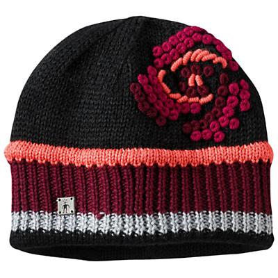 Smartwool Women's Between The Raindrops Beanie
