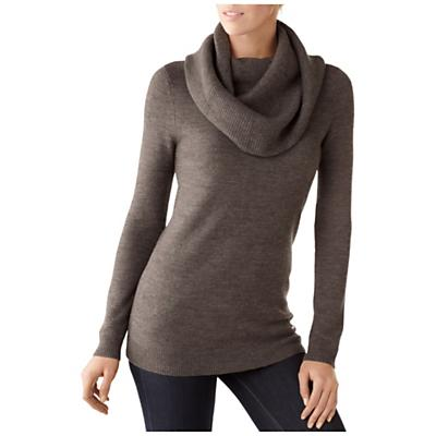 Smartwool Women's Cascade Creek Cowl Neck