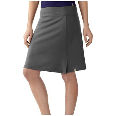 Smartwool Women's Ferndale Skirt