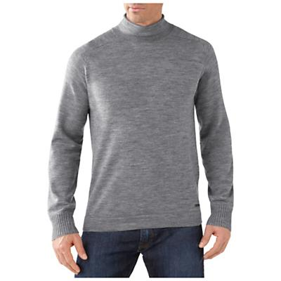 Smartwool Men's Hanging Lake Rollneck