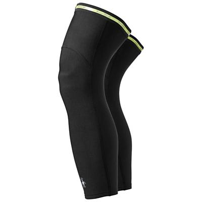 Smartwool PhD HyFi Knee Warmer