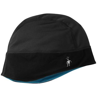 Smartwool PhD HyFi Training Beanie