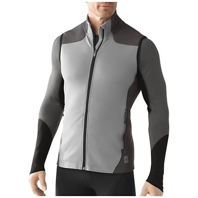 Smartwool Men's PhD HyFi Vest