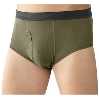 Smartwool Men's NTS Micro 150 Brief