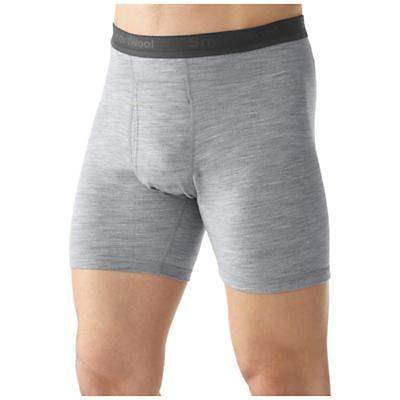 Smartwool Men's Microweight Boxer Brief