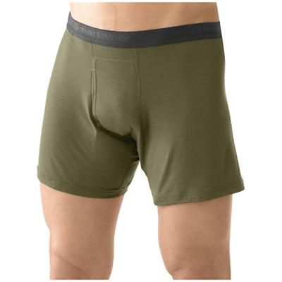 Smartwool Men's Microweight Boxer