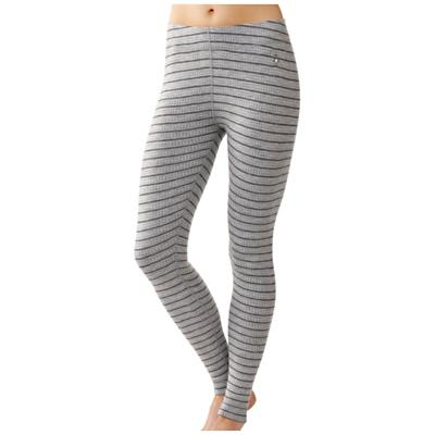 Smartwool Women's Midweight Pattern Bottom
