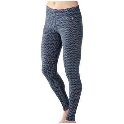 Smartwool Women's NTS Mid 250 Pattern Bottom