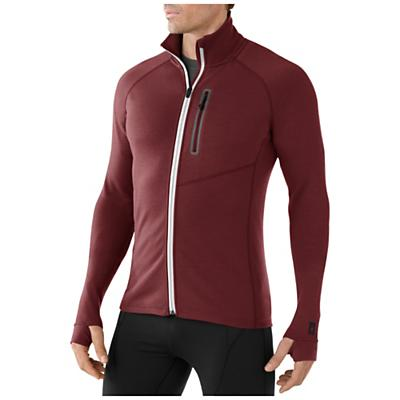Smartwool Men's MerinoMax Full Zip