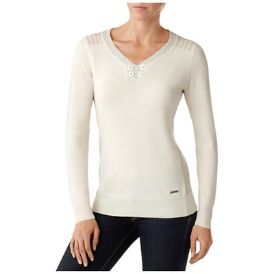 Smartwool Women's Piney Lake Henley
