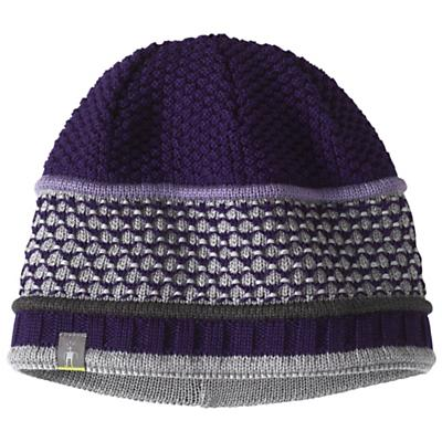 Smartwool Women's Quilted Bells Hat