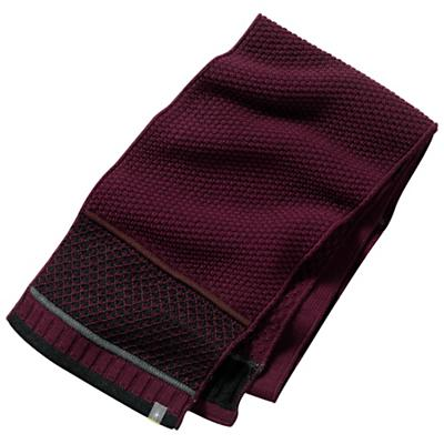 Smartwool Women's Quilted Bells Scarf