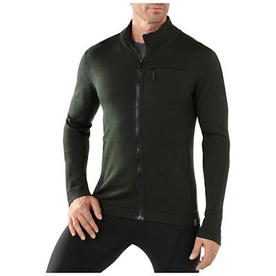 Smartwool Men's SportKnit Full Zip