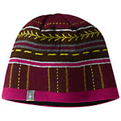 Smartwool Women's Warm Hat
