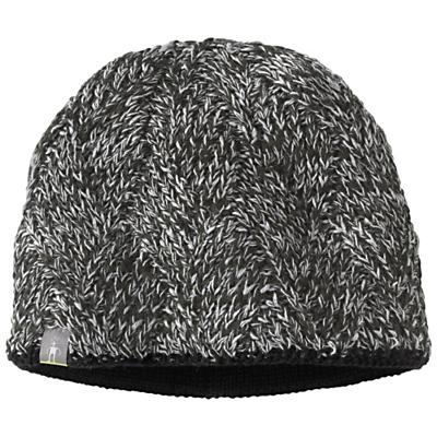 Smartwool Warmer Hat
