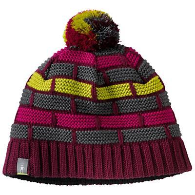 Smartwool Women's Warmer Hat